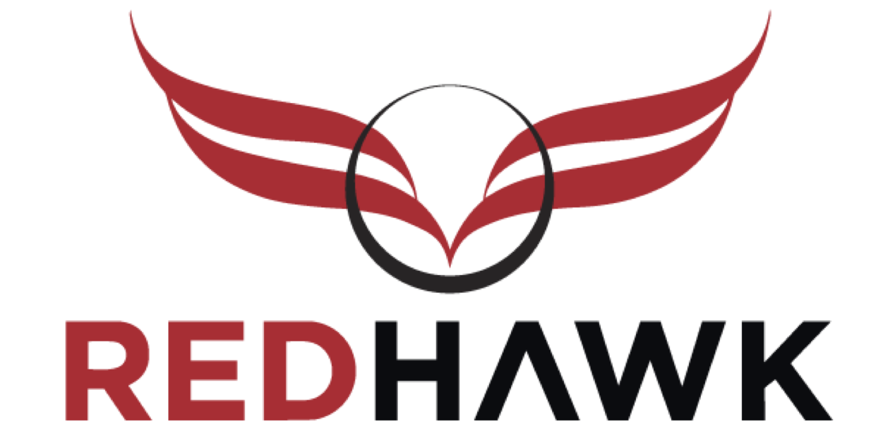 Brokers And Sellers >> Red Hawk Business Brokers And Sellers Your Listing